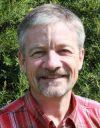 Jens Rosendahl