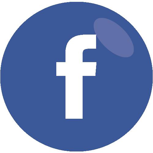Ændringer på Facebooks firmasider: Hvad skal du bruge dem til?